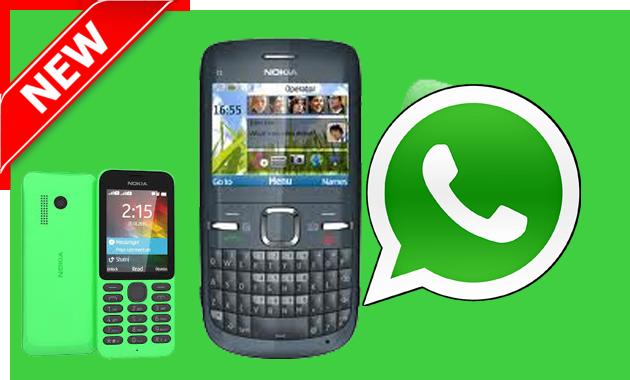 Download Whatsapp Jar