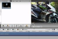 Cara Menggunakan AVS Video Edito