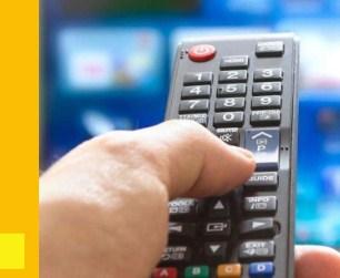 Kode Remot Tv Tcl Tabung Joker Lcd Dan Cara Setingnya