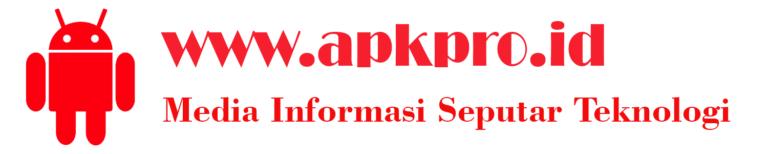 apkpro.id